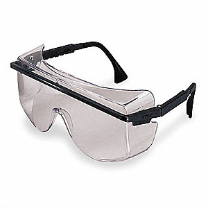 Safety Glasses,Shade 5.0