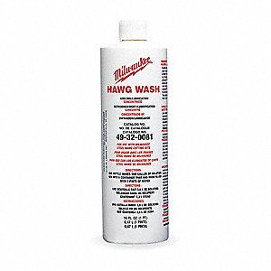 HAWG WASH 16OZ 12/CASE