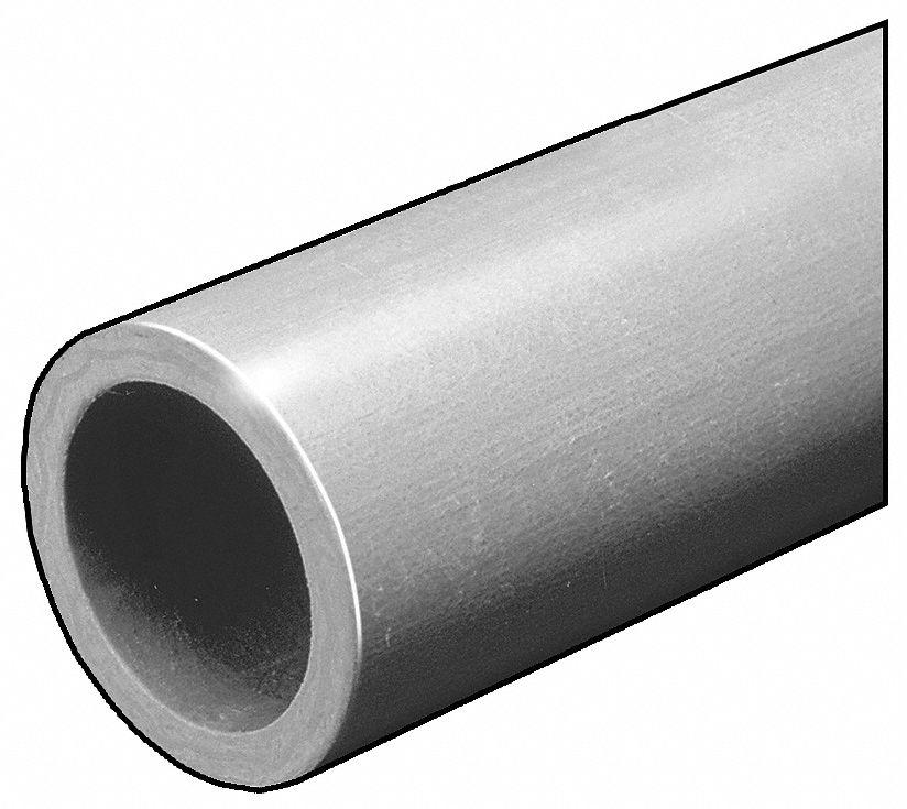 Fiberglass Tube Stock