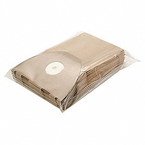 Bag Filters, For Use With Mfr. No. 330-010