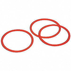 Friction Ring, For Use With Royal and Regal Flushometers