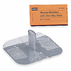 CPR Filtershield,Double Size,Box