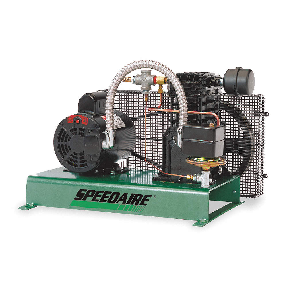 Speedaire 1 Phase Electrical Tankless Base Mounted 200hp Air Compressor Magnetic Starter Wiring Diagram Get Free Image About Zoom Out Reset Put Photo At Full Then Double Click