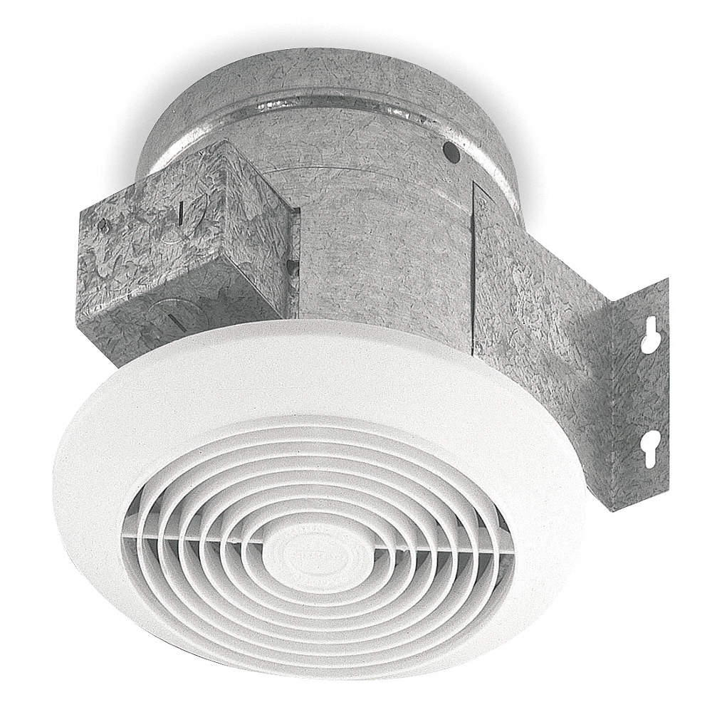 Vertical bathroom exhaust fan - Zoom Out Reset Put Photo At Full Zoom Then Double Click