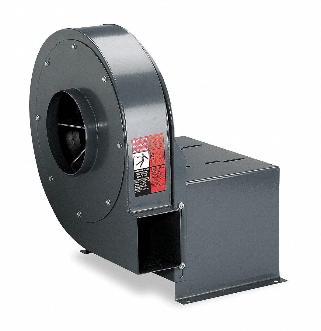 Dayton High Pressure Blower Less Motor 9 Wheel Dia 17h 6yg63 Motors Home Page Grainger