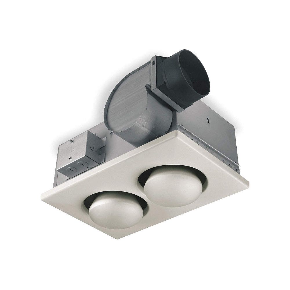 Broan 14 1 4 X 8 3 6 Medium Profile Bathroom Fan 70 Cfm Wiring A Exhaust Quotes Zoom Out Reset Put Photo At Full Then Double Click