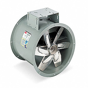 Image result for Ventilation Equipment & Supplies