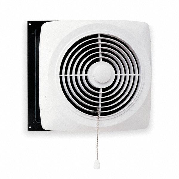 Broan Fan Wall 8 3 8 In 4c703 507 Grainger