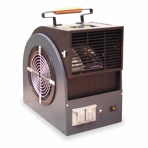 Power Cat Blower Fan : Power cat amps portable blower fan cfm high