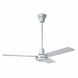 Dayton commrcl ceiling fan56 in dia120120 v 4c8544c854 commrcl ceiling fan56 in dia120120 v aloadofball Images