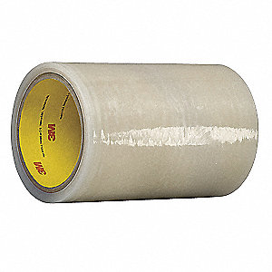 Surface Protection Tape,Polyethylene,6""