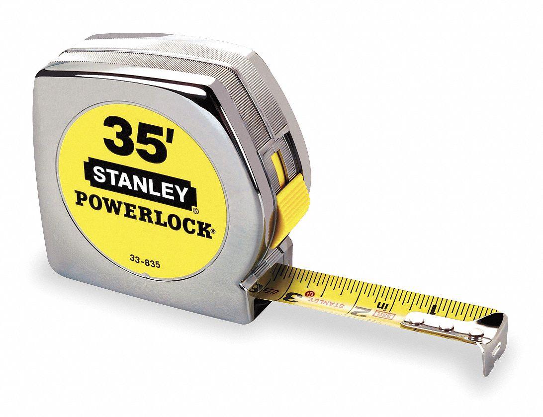 ¿Cómo medirse en casa la estatura? 4CL55_AS01?$glgmain$