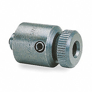 Screw Anchor Expander,1/4-20