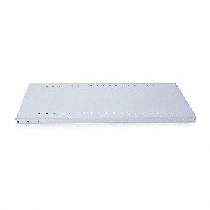 Additional Shelf,Cold Rolled Steel,PK5