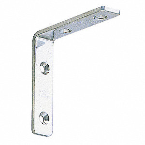 LOAD RATED ANGLE BRACKET