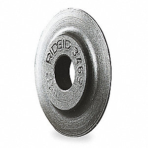 Tubing Cutter Wheel For 1ATH8/4A515