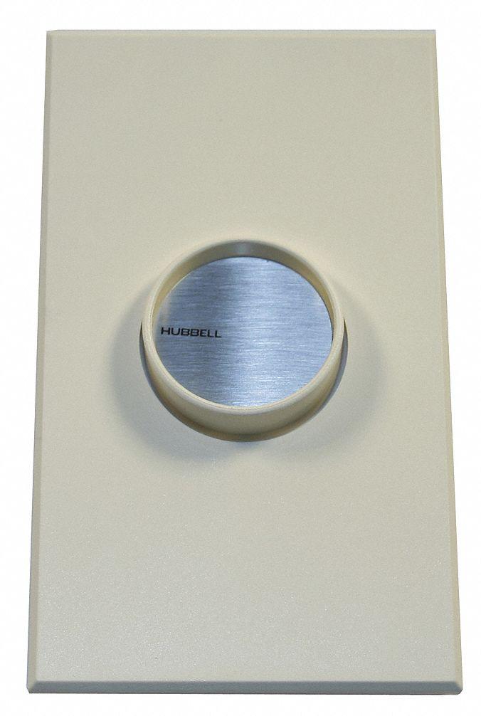 Lighting Dimmer Accessories
