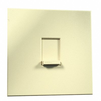 4D131 - Dimmer Accessory Kit Ivory Large