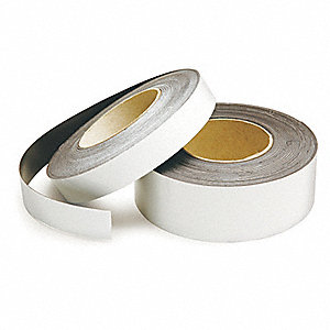 Magnetic Roll,1in