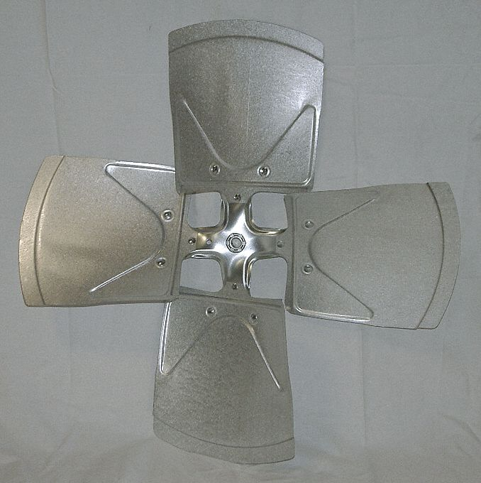 Replacement Fan Blades And Propellers : Blade propeller usa