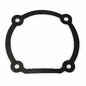 Gasket Cover for Mfr. No. M137, N137, M267, M264, N264, N267, N140
