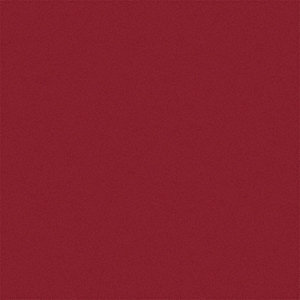 OSHA Safety Red Epoxy Activator and Finish Kit, Gloss Finish, 230 to 340 sq. ft./gal. Coverage, Size