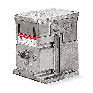 24VAC Proportional   Electric Actuator, -40° to 150°F, 150 in.-lb., 30 to 60 sec. Nominal @ 60 Hz, I
