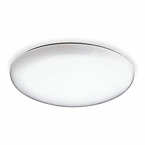 Light Fixture,54W,120V,White