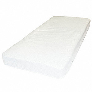 MATTRESS, CFR1633 COMPLIANT, INNERSPRIN