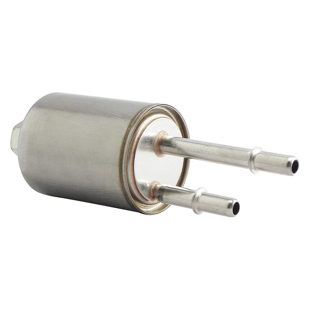 Baldwin Filters Fuel Filter In Line Design 4eph5 Bf7775 Exhaust Zoom Out Reset Put Photo At Full Then Double Click