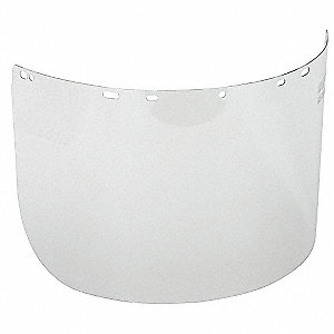 Faceshield Visor