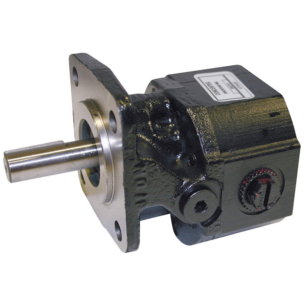 Concentric Hydraulic Gear Pump Motor With 0517 Displacement Cu In Barnes Wiring Diagram For Zoom Out Reset Put Photo At Full Then Double Click