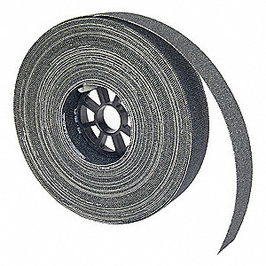Abrasive Roll,Screen/Mesh,120G