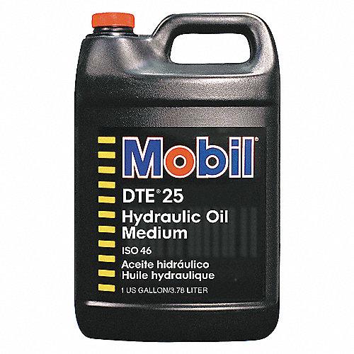 Mobil Aceite Hidr 225 Ulico Primera Calidad 1 Gal Aceite