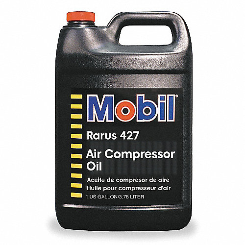 Mobil Aceite D Compresor 1 Gal Aceite Mineral Aceites