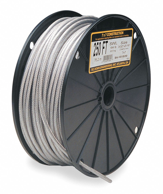 Colorful 16 Gauge Tie Wire Vignette - Wiring Diagram Ideas ...
