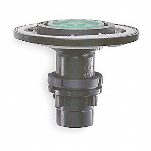 Diaphragm Repair Kit, For Use With Royal Flush Valves
