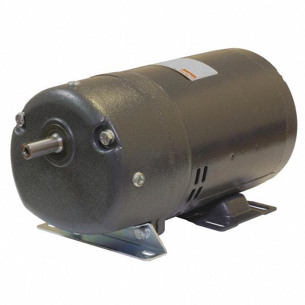 Dayton ac gearmotor 115 nameplate rpm 157 max torque 125 for Dayton gear motor catalog