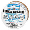 Leak Repair and Sealer Roll, 2