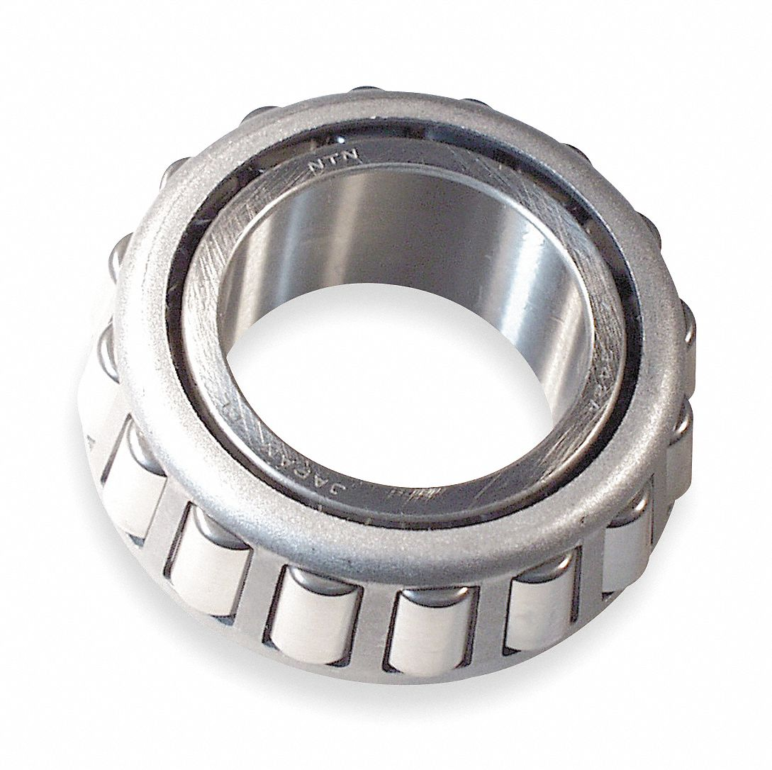 Tapered Roller Bearing Cones