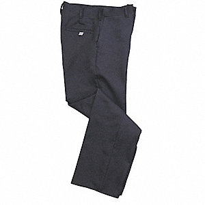 "Protera®, Fits Waist Size: 32"", 32"" Inseam"