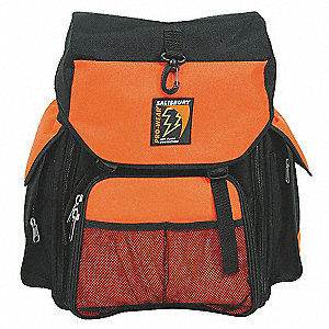 BACKPACK SPECIALTY REINFRCD 14X8X8