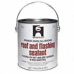 Roof Flashing Sealants