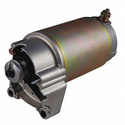 4FTA8 - Starter Motor 12 VDC Bolt C 2 1/2 In