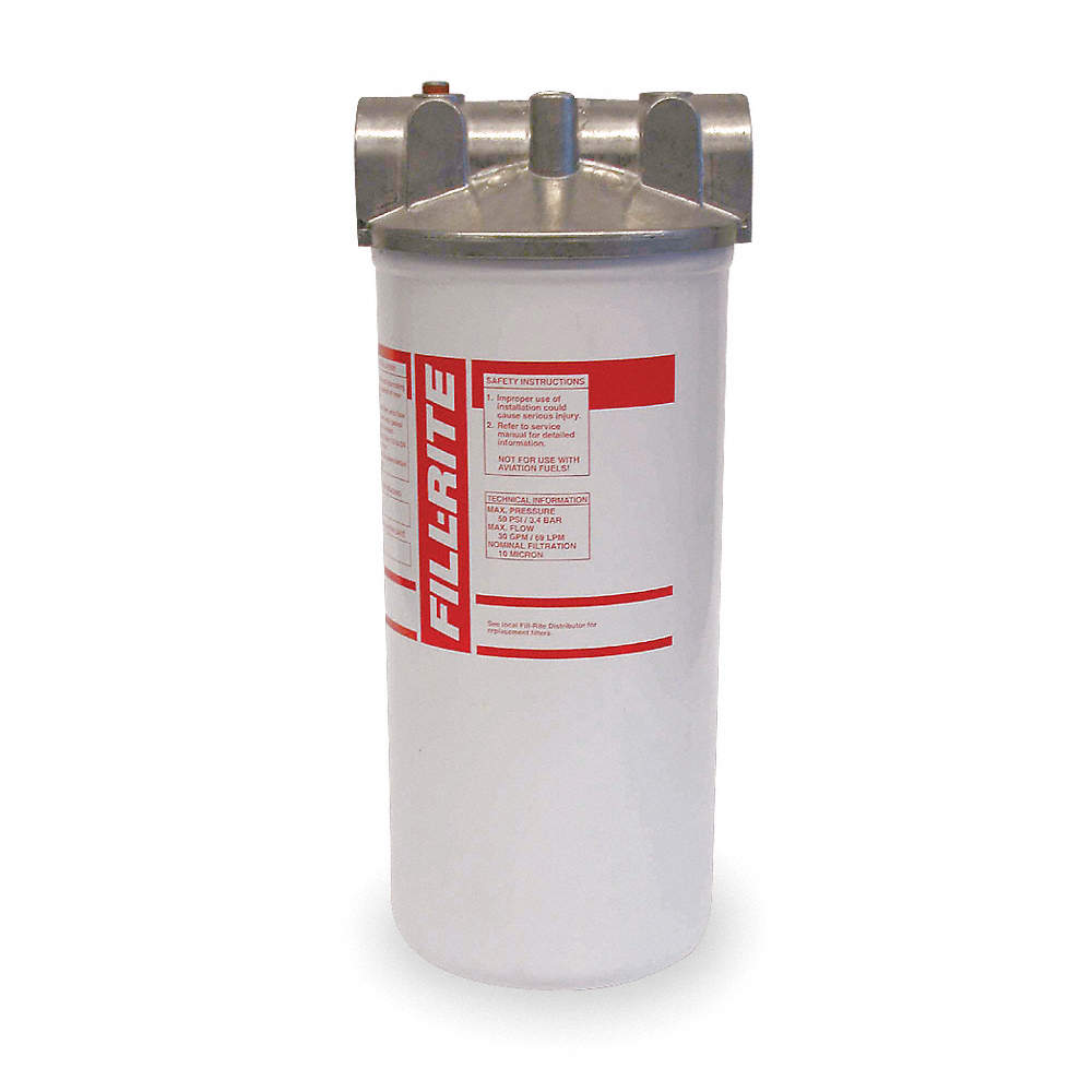 Fill Rite Filter Head Fuel Housing 1 Npt 4fy23 Zoom Out Reset Put Photo At Full Then Double Click