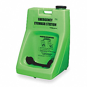 Self Contained Eye Wash Stations Emergency Eye Wash And