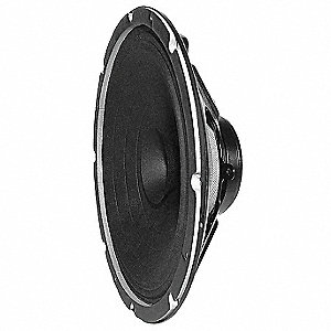 8 45ohm Public address loud speaker