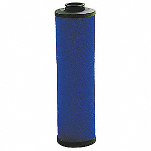 General Purpose Compressed Air Filter Element