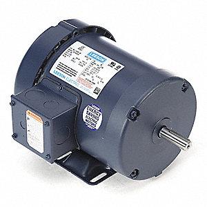 4GUT6_AS01?$mdmain$ leeson commercial and industrial motors grainger industrial supply