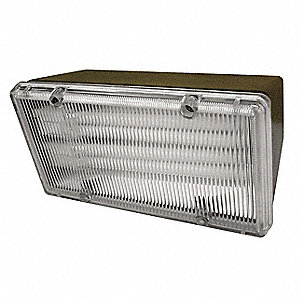 26W FLOODLIGHT, LAMP INCLUDED